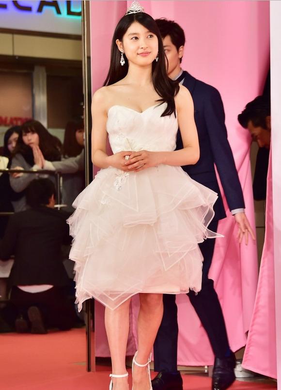 【画像】嫌われ女優・四天王が決定! フレッシュな朝ドラ美女まで嫌われるワケとは?
