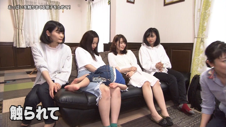 https://livedoor.blogimg.jp/ge_sewa_news-geino/imgs/b/d/bd8c5f46.jpg