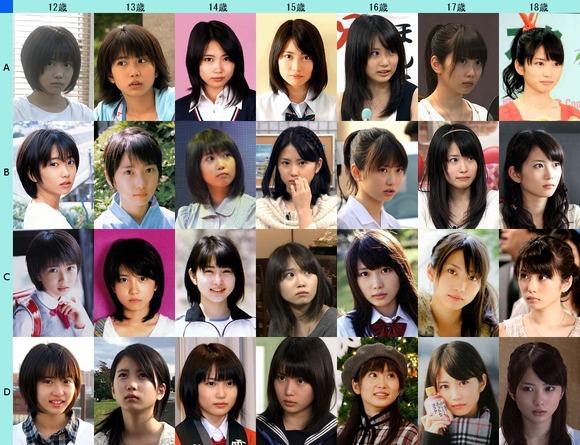 20130728_kawashimaumika_34