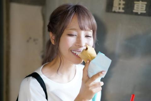 AV女優のプライベート写真www 表紙