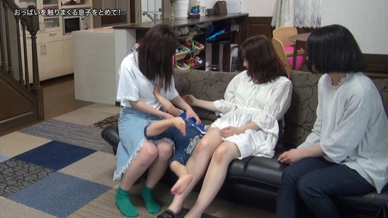 https://livedoor.blogimg.jp/ge_sewa_news-geino/imgs/e/3/e3489983.jpg