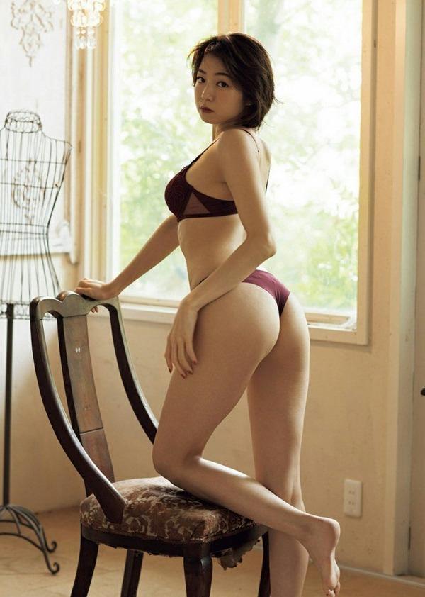 Photo of 【画像】セックスしたいグラビアアイドルwww
