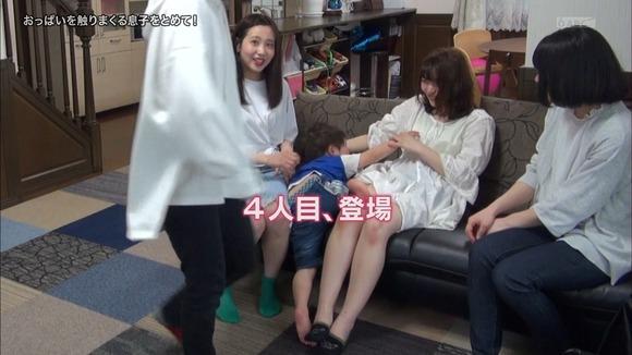 https://livedoor.blogimg.jp/ge_sewa_news-geino/imgs/f/d/fd75a6e6-s.jpg