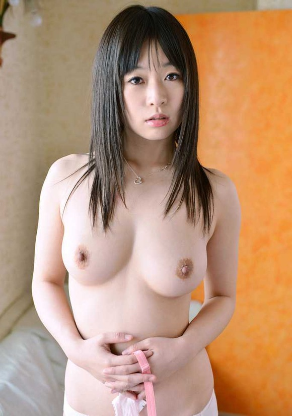 hazuki_nozomi004