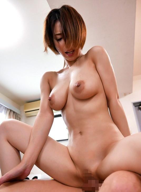 kimijima_mio_20180209e0080209