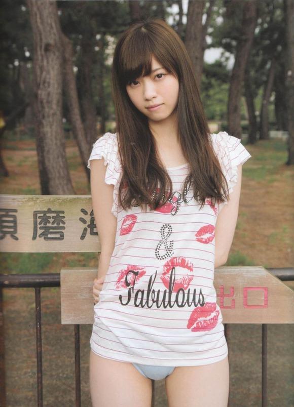 nishino_nanase-2988-015