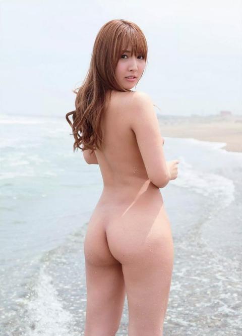 21_mikamiyua_003-600x833