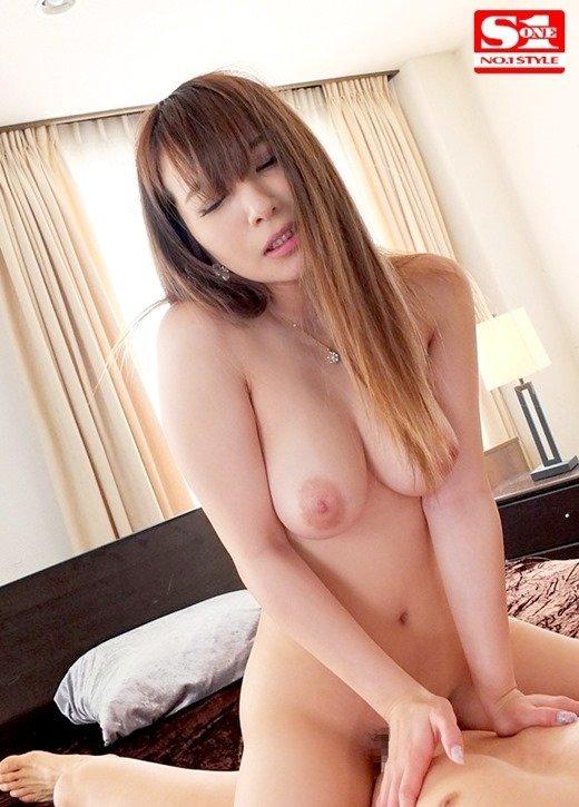 sonoda_mion_3919-024s