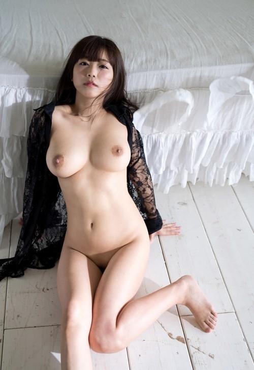 usa_miharu_20171024_019s
