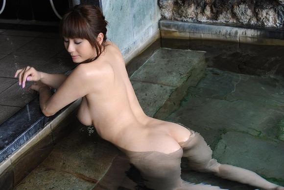 asami_yuma_04