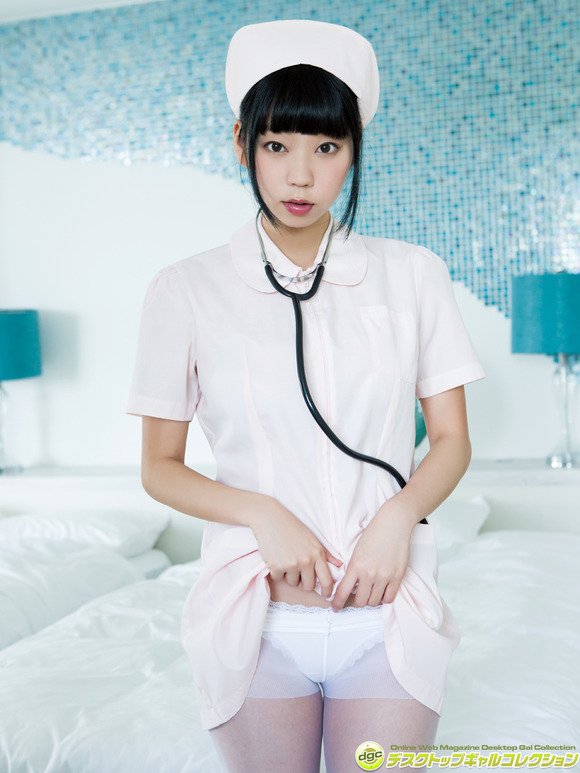 hikaru-aoyama-04742606