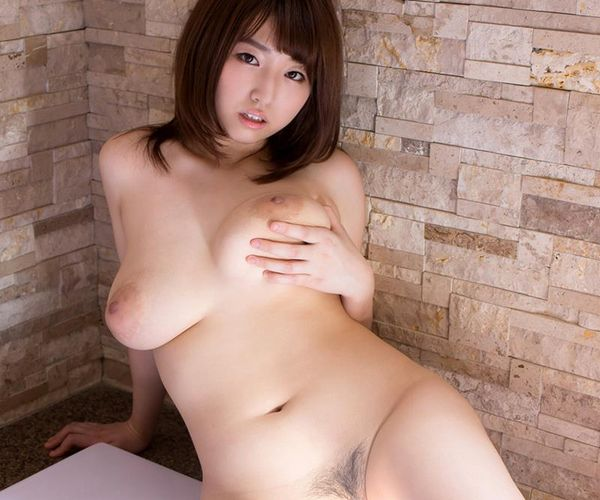 matsumoto_nanami_20190603a0210603
