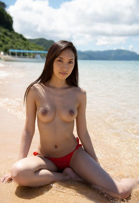 tsujimoto_an_20161218_002s