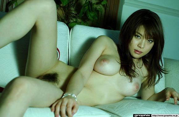 maria-takagi-00107215