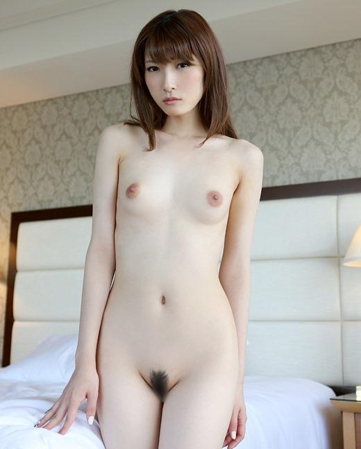 iioka_kanako004