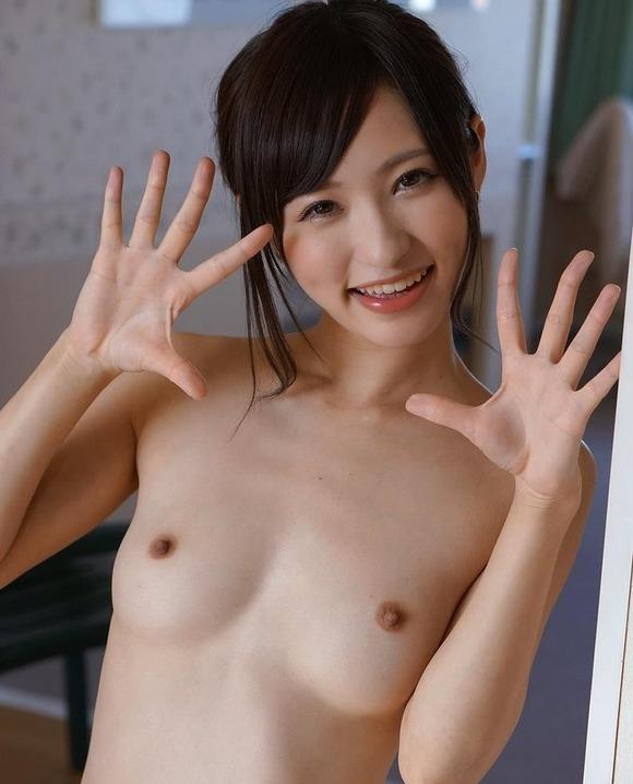 amatsuka_moe015