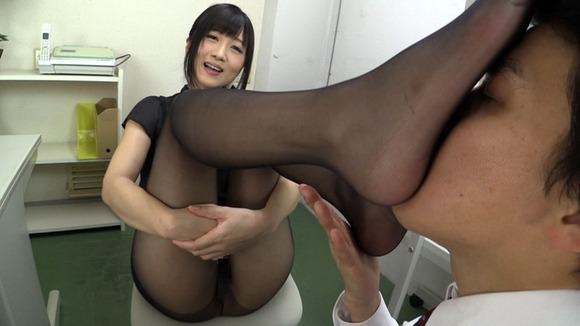 29hxad016jp-3