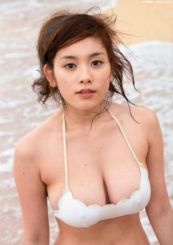 r-tate170322-kakei_miwako-02s