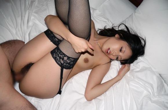 arimura_chika_2298_086s