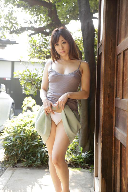 sti_kawakamiyu_05_T1382934294