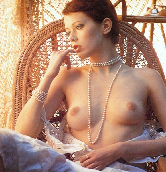 Sylvia-Kristel--01-2