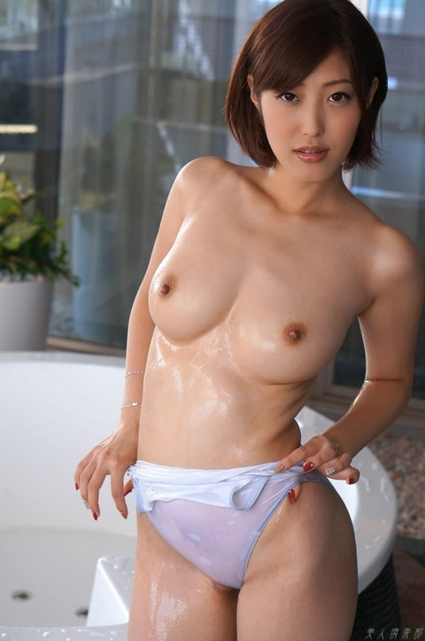 mizunoasahi_141213a042as