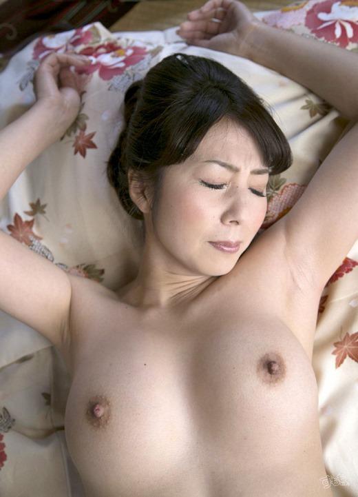ichijo_2696-035s
