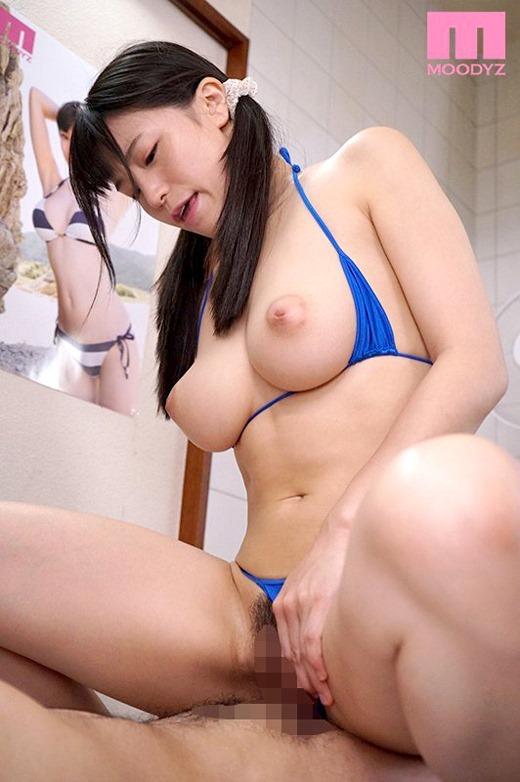 takahashi_shoko_7983-008s