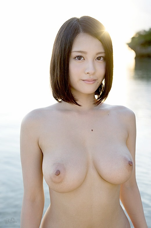 matsuoka_china_5345-198