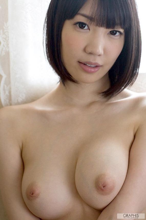 syoukai_832-001