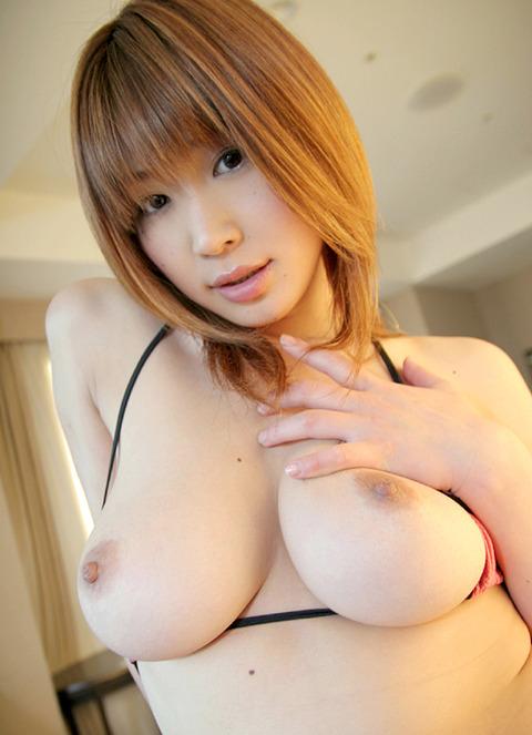 kurosawa_ai_4187-212s