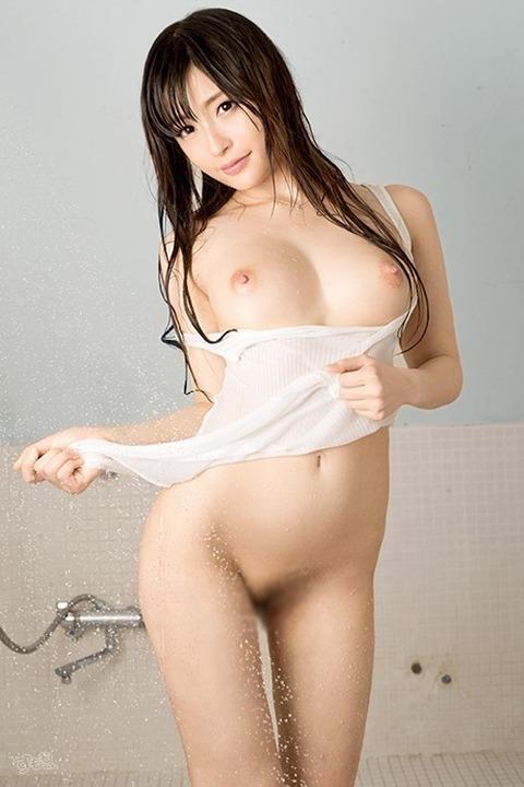 kitano_nozomi_4971-002s
