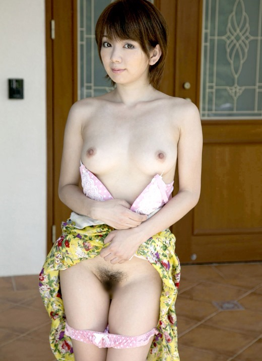 nozomi_mayu_3880-009s