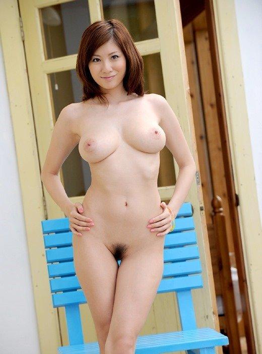 asami_yuma_078