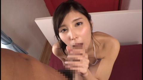 nakamura_miu_av_debut_muteki_-767