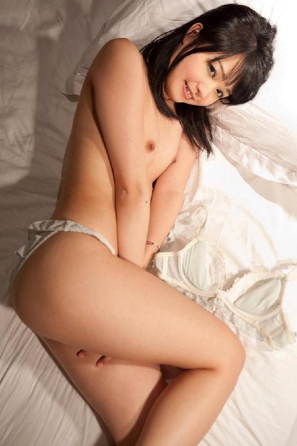 aiuchi_nozomi_161003-001