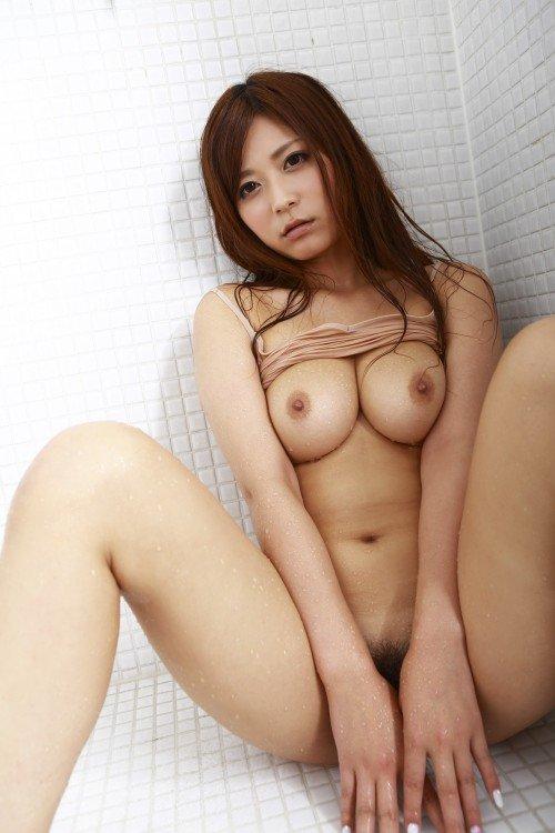 140301_21_sumomo