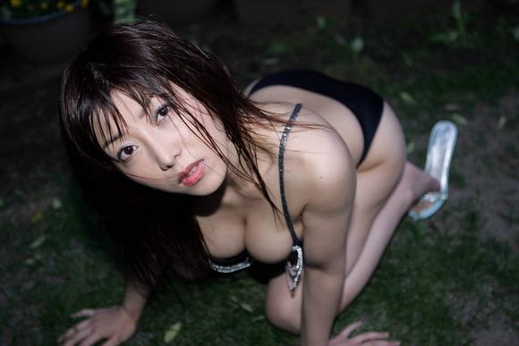 shibuya_eri_007_005