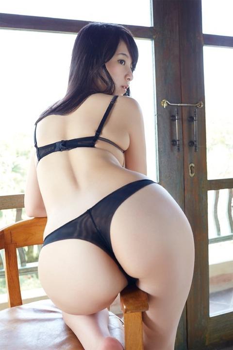 ass_5986-001s