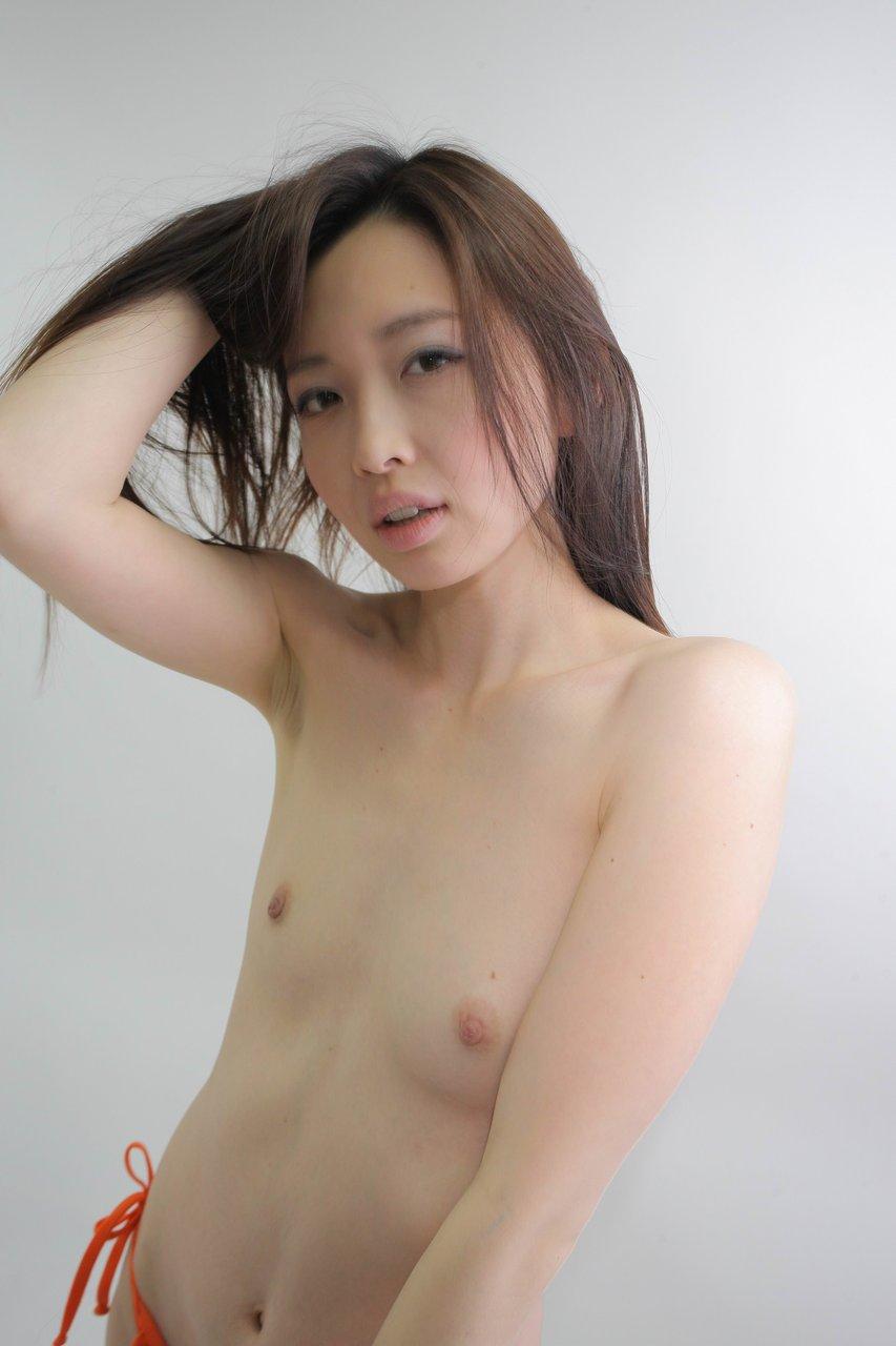 韓国 中学生全裸