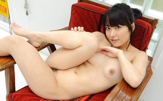 yume-kana-1475-030