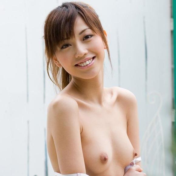 yokoyama_miyuki001