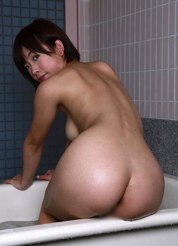 sakura_mana_40