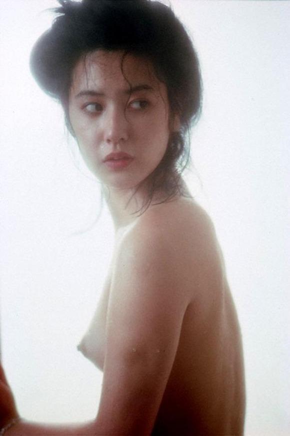 oo17062013-natori_yuko-20s