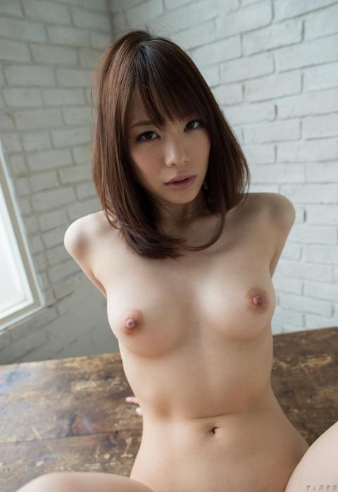 suzumuraairi_150401a033as