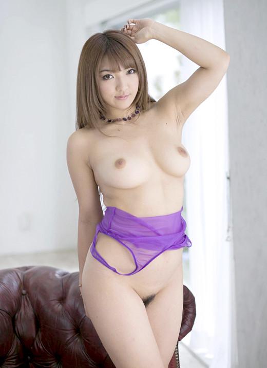 kamisaki_shiori_3825-043s