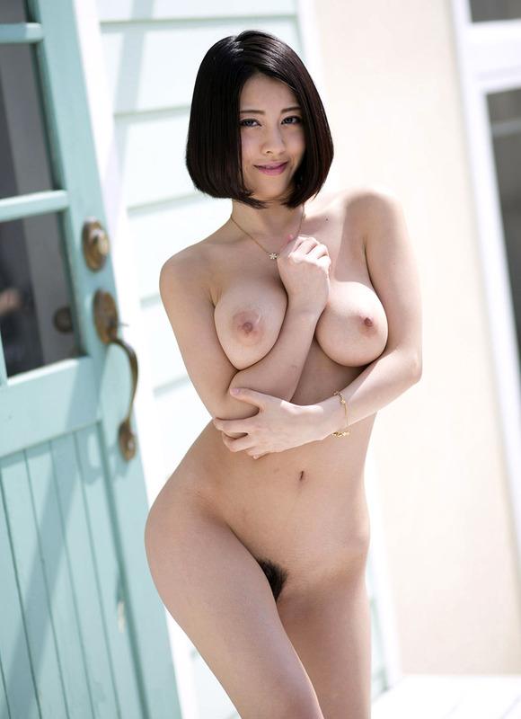 matsuoka_china_160731_086