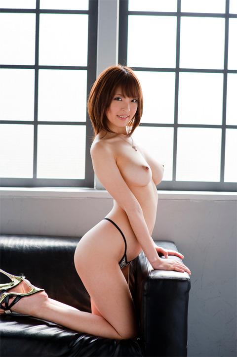 sti_mashiroanzu_02