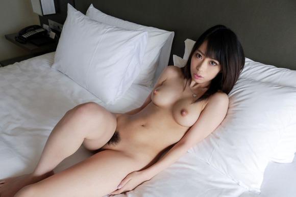 kawana_misuzu-2108-048