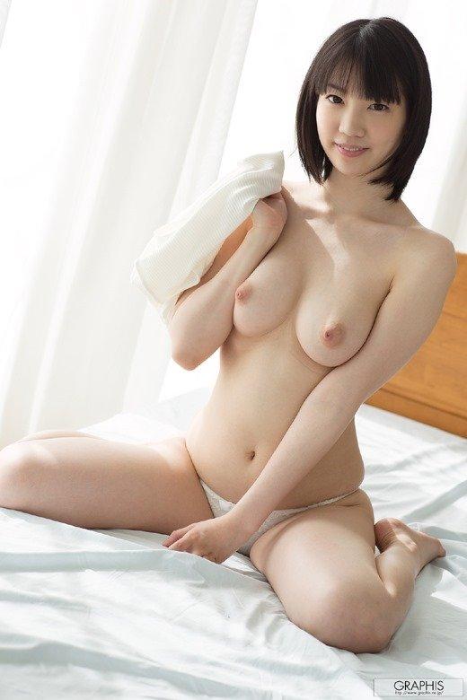 suzuki_koharu_013